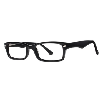 Modz Kids Rookie Eyeglasses