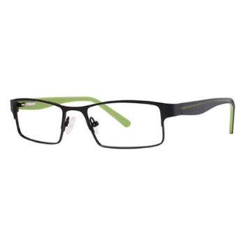 Modz Kids Runner Eyeglasses
