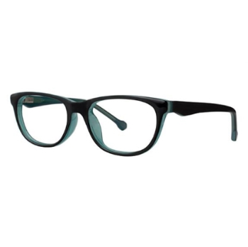 Modz Kids Sugar Eyeglasses