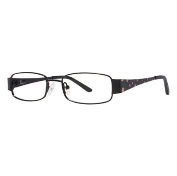 Modz Kids Sweetie Eyeglasses