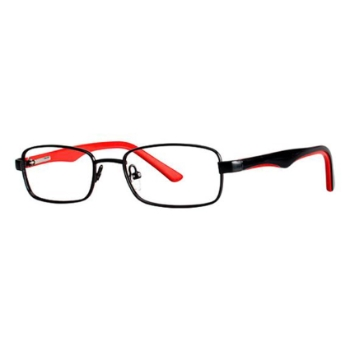 Modz Kids Tattle Eyeglasses