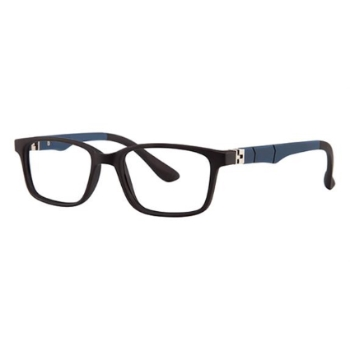Modz Kids Amuse Eyeglasses