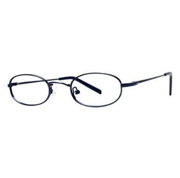 Modz Kids Costume Eyeglasses