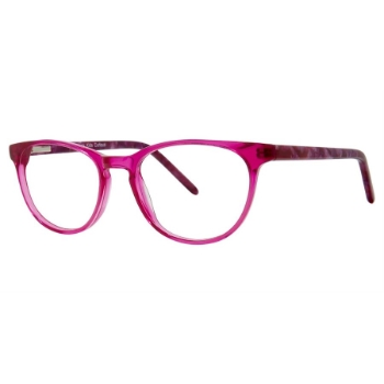 Modz Kids Curious Eyeglasses