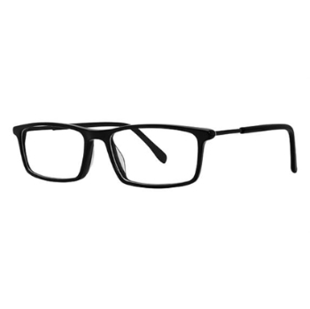Modz Kids Eager Eyeglasses