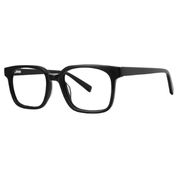 Modz Kids Hoopla Eyeglasses
