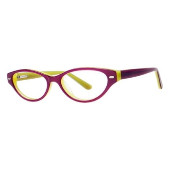 Modz Kids Joyful Eyeglasses