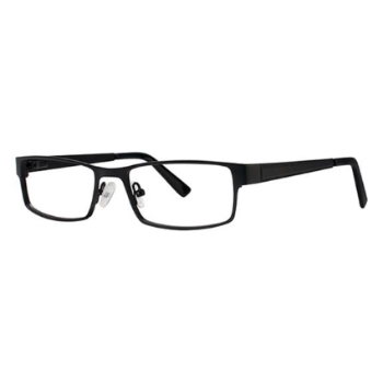 Modz Kids Team Eyeglasses