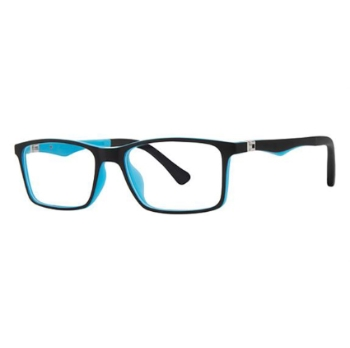 Modz Kids Wagon Eyeglasses