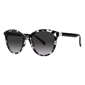 Modz Clearwater Sunglasses