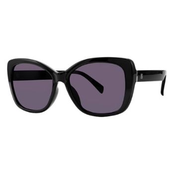 Modz Sunrise Sunglasses
