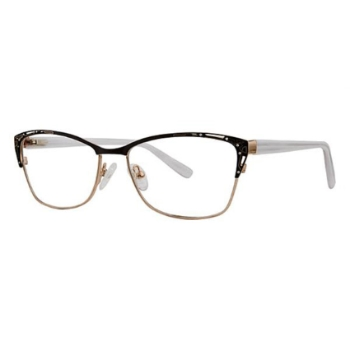 Modz Titanium Countess Eyeglasses
