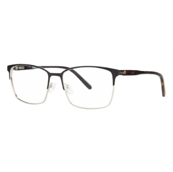 Modz Bartlett Eyeglasses