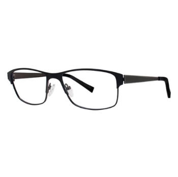 Modz Beaumont Eyeglasses