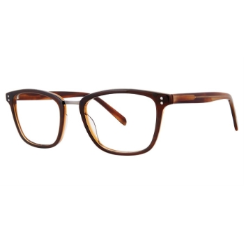 Modz Cambridge Eyeglasses