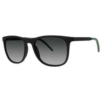 Modz Cannon Sunglasses