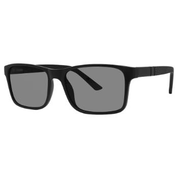 Modz Clifton Sunglasses