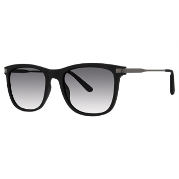 Modz Daytona Sunglasses