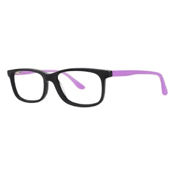Modz Decatur Eyeglasses
