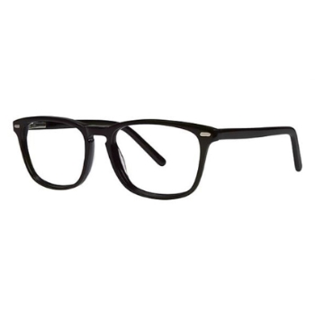 Modz Galveston Eyeglasses