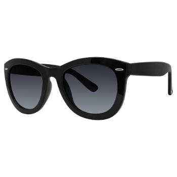 Modz Honolua Sunglasses