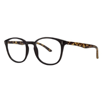 Modz Oxford Eyeglasses