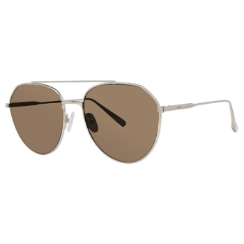 Modz Palm Sunglasses