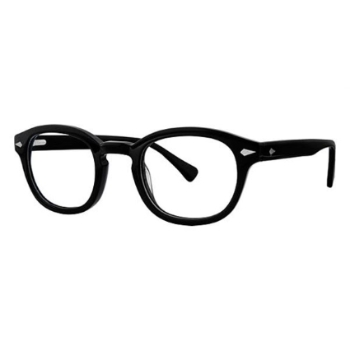 Modz Seattle Eyeglasses
