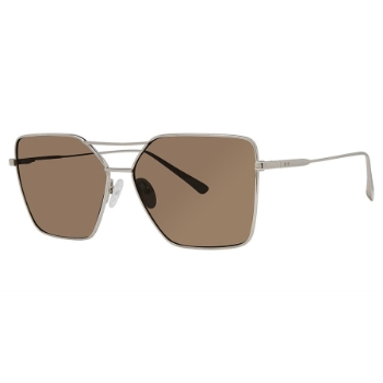 Modz South Sunglasses