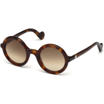 Moncler ML0005 Sunglasses