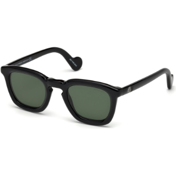 Moncler ML0006 Sunglasses