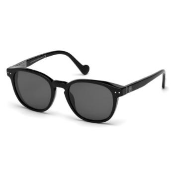 Moncler ML0010 Sunglasses