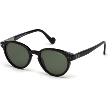 Moncler ML0012 Sunglasses