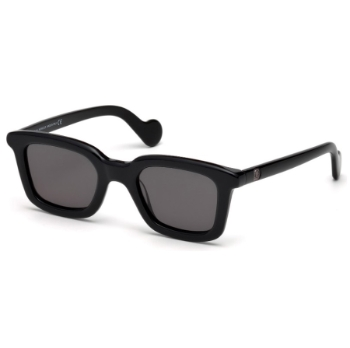 Moncler ML0016 Sunglasses