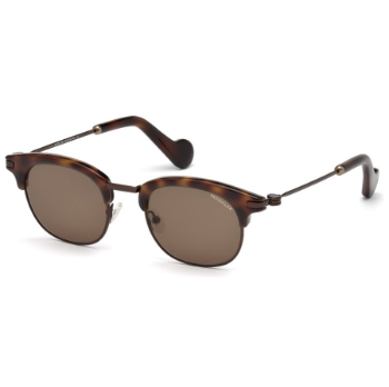 Moncler ML0036 Sunglasses