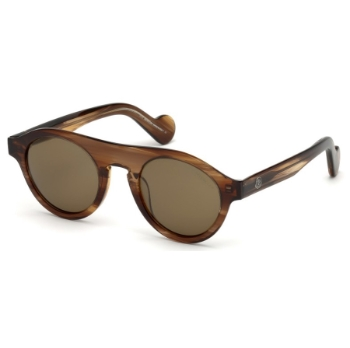 Moncler ML0039 Sunglasses