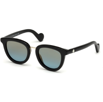 Moncler ML0044 Sunglasses