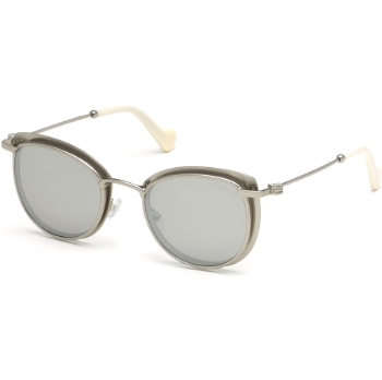 Moncler ML0045 Sunglasses
