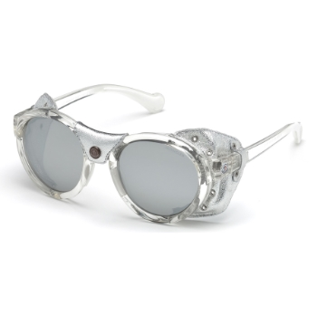 Moncler ML0046 Sunglasses