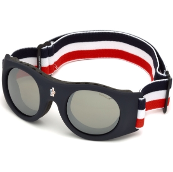 Moncler ML0051 Sunglasses