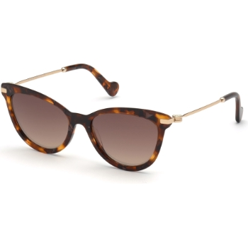 Moncler ML0080 Sunglasses