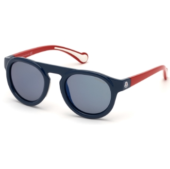Moncler ML0088 Sunglasses