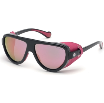 Moncler ML0089 Sunglasses