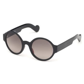 Moncler ML0097 Sunglasses
