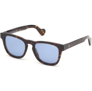 Moncler ML0098-F Sunglasses