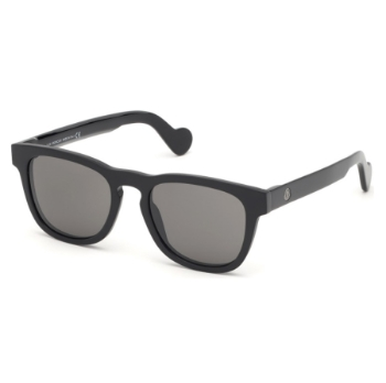 Moncler ML0098 Sunglasses