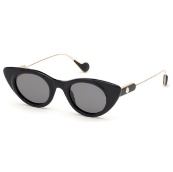 Moncler ML0102 Sunglasses