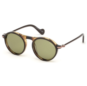 Moncler ML0103 Sunglasses