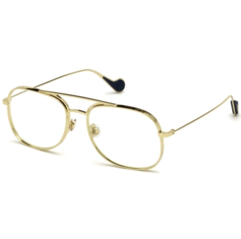 Moncler ML0104 Eyeglasses