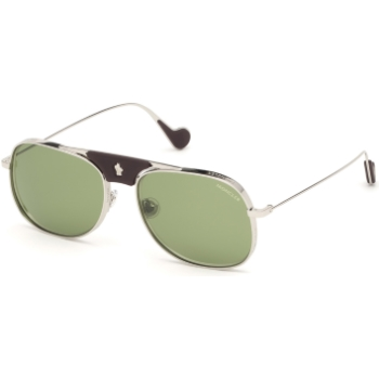 Moncler ML0104 Sunglasses